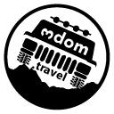 Blog 3dom.travel